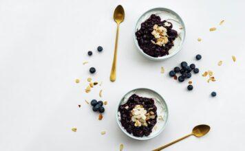 How to make yogurt?