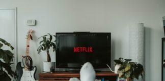 How to cancel Netflix?